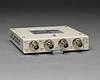 E3/DS3 ATM/WAN Module -- Keysight Agilent HP J3759B