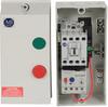 IEC Enclosed Starter -- 109-C23VDE1E-1