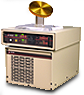 Temptronic ThermoChuck® for Wafer Probe Stations -- TP03015B