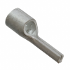 Terminals - Wire Pin Connectors -- A124400-ND -Image