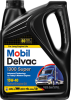 Mobil Delvac™ 1300 Super -- View Larger Image