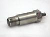 Integrated Piezoelectric Accelerometers -- 8501