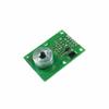 Temperature Sensors - Analog and Digital Output -- 223-1585-ND