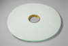 3M 4008 Double Coated Urethane Foam Tape - Image