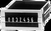Counter -- KCM-70A-C - Image