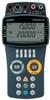 Multifunction Calibrator -- CA150 - Image
