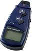 Non-Contact Laser Tachometer -- PT-110