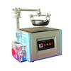 Cooking Pot Handle Fatigue Tester -- HD-M010