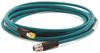 Gigabit Ethernet Media -- 1585D-M8UGJM-4 - Image
