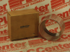 ATRAFLEX M1-RING-FL-S-SS ( COUPLING RING FLOATER SNAP STAINLESS STEEL ) -Image
