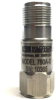 Motion Sensors - Accelerometers -- 2053-780A-IS-ND -Image