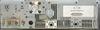 Comdel CLF, CLX Power Supplies -- CLX-10