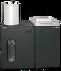 Dual Stage Light Volume Office Disintegrator -- Model DS200