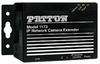 IP Network Camera Extender -- Model 1173