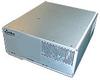MW-3513, 13.56MHz, 3500W Impedance -- MW-3513