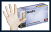 Dash Micropro Powder-Free Latex Exam Gloves