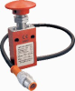 Limit Switch -- SERIE MP700 - Image