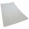 Thermal - Pads, Sheets -- 1168-LI98C-640-320-0.2-ND - Image