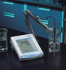 Fisher Scientific accumet Basic AB30 Conductivity Meter -- sc-13-636-AB30A