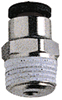 Push to Connect Fitting -- 3175 04 11 - Image