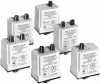 Voltage Monitor Relays - VMKP Series -- VMKP120A