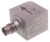Plug & Play Accelerometer -- Vibration Sensor - Model 7132A Accelerometer