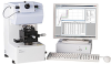 Micro Compression Testing Machines -- MCT-510
