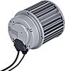 Vario Drive C Motors -- M3G084-DF18-81 -Image
