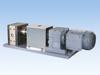 Inline Gear Metering Pump - Marinline
