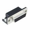 D-Sub Connectors -- 151-1468-ND -Image