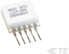 DC Response Embedded Accelerometer -- 3052A