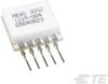 DC Response Embedded -- Vibration Sensor - Model 3052A Accelerometer