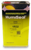 HumiSeal 1R32 Acrylic Conformal Coating Orange 5 L Can -- 1R32 5LT -Image