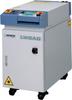 Green Micro Spot Laser Welder - 5W -- LW2AG - Image