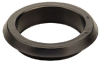 Thermoplastic Rubber Grommets -- G1508