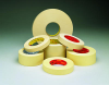 3M™ Low Static Non-Silicone Tape -- 7419 - Image
