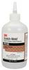 Glue, Adhesives, Applicators -- PR100-1LB-ND -Image