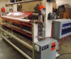 Extra Heavy-Duty Laminator with Powered Applicator, 52 to 160 Inch Widths