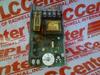 ATHENA 560A121U01 ( TEMPERATURE CONTROL BOARD ) -Image