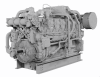 G3500 Family Engine -- G3512 LE