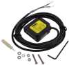 Optical Sensors - Distance Measuring -- 2170-PD45VN6C300-ND -Image