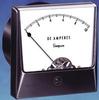 Current Meter -- 55F2594