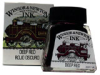 WINSOR & NEWTON INK 14ML DEEP RED -- L62620