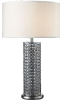 D2167 Lamps-Table Lamps -- 657332