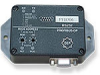 PFB366 Profibus Gateway -- PFB366
