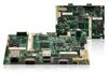 RISC CPU Board With TI OMAP 3503/3530 Processors -- GENE-1350W1