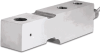 Cantilever Beam Tension/Compression -- LC500 Series
