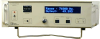 Frequency to Voltage Converter -- Model 221 - Image