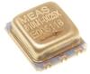 AC Response Embedded -- Vibration Sensor - Model 810M1 Accelerometer - Image