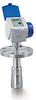 Level Measuring Instrument -- OPTIWAVE 7300 C
